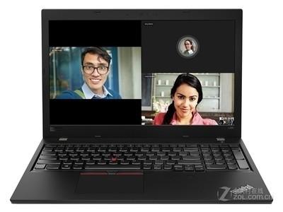 【顺丰包邮】ThinkPad L580(增强版)