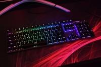 这是RGB的世界 金士顿台北电脑展新品盘点