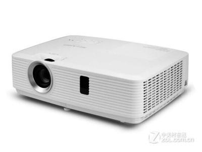 商务机夏普XG-ER30LXA 促销广东3859元
