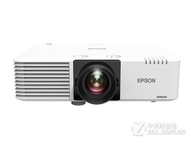 爱普生CB-L510U工程投影机广东41399元
