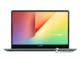 华硕VivoBook S14(S4300UN)