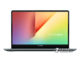 华硕VivoBook S14(S4300UA)