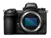 云南昆明尼康相机专卖 全幅相机Z6 24-70