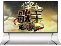 夏普 LCD-80X8800A 80寸超高清智能电视