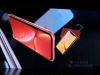 苹果iPhone XR(全网通)发布会回顾7