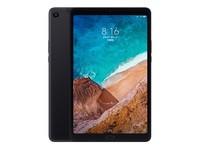 小米平板4 Plus(4GB/128GB/LTE版)