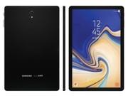 三星 Galaxy Tab S4 WiFi(64GB)