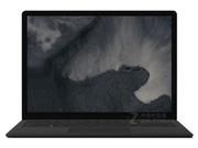 微软 Surface Laptop 2(i7/16GB/512GB)