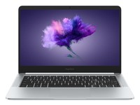 荣耀MagicBook(R5 2500U/8GB/512GB)
