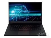 ThinkPad P1隐士(20MDA00DCD)