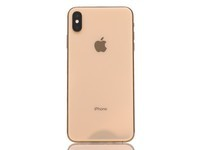 苹果iPhone XS Max(全网通)外观图5