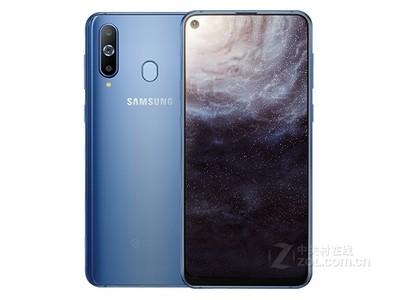 三星 Galaxy A8s(6GB RAM/全网通)询价微信18612812143,微信下单立减200.手机精修 价格低廉