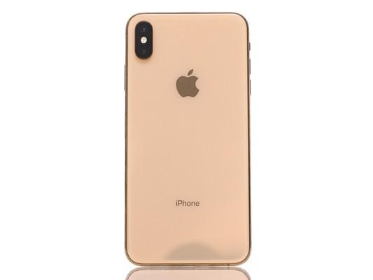 苹果a12处理器 苹果iphone xs max促销