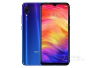 Redmi Note 7(4GB RAM/全网通)