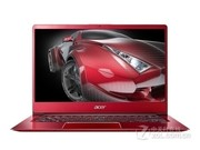 Acer S40-10-52AS