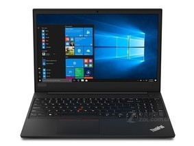 ThinkPad E590 i5 8G 128GSSD+1T