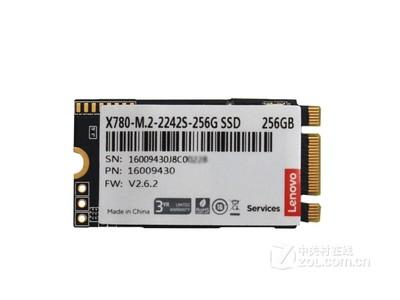 联想 X780 M.2 2242(128GB)