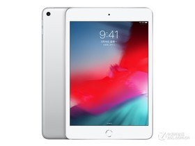 苹果新款iPad mini 2019(64GB/WLAN版)