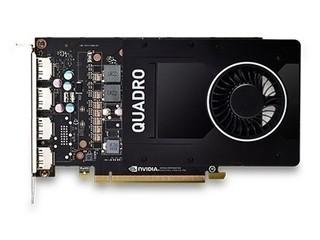 显卡 nvidia geforce 8600 gt_nvidia geforce 8600 gt显卡_nvidia 8600显卡