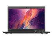 ThinkPad X390(20Q0A00CCD)
