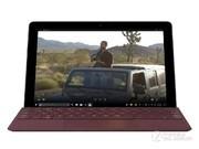 微软 Surface Go(8GB/128GB/LTE版)