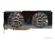 影驰 GeForce RTX 2070 星曜