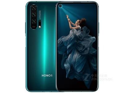 荣耀 20 Pro(8GB/256GB/全网通)询价微信18612812143,微信下单立减200.手机精修 价格低廉