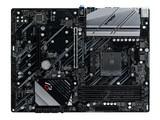 华擎 X570 Phantom Gaming 4