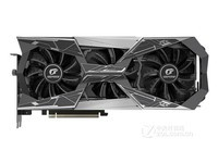 �߲ʺ�iGame GeForce RTX 2060 SUPER Vulcan X OC