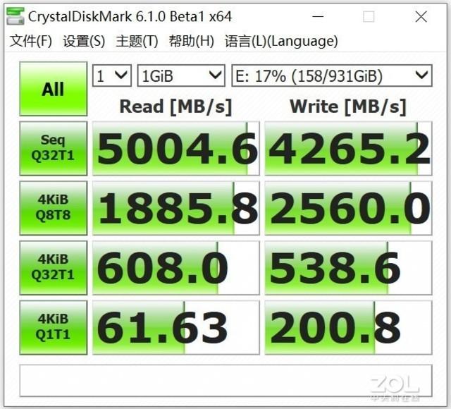 彩世界ios版,天下硬件:盘点今年下半年值得期待的CPU