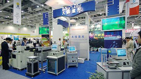 第三届中国苏州电博会之回顾 四图片 73754 450x254