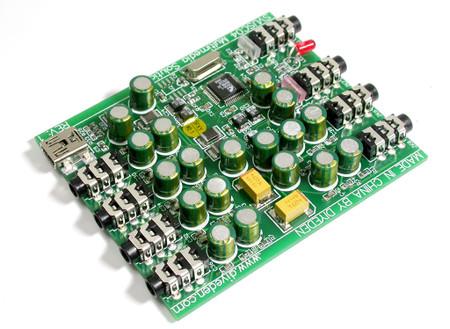 万能声卡驱动器官方下载 win7 64_猎鹰普及版登陆器配置器_kx驱动效果