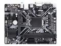 技嘉 H310M DS2V DDR3