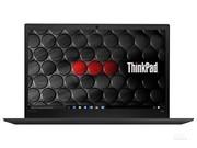 ThinkPad E490(i7 8565u/16GB/256GB+1TB/RX550X)