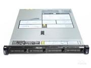 联想 ThinkSystem SR530(Xeon 铜牌3204/16GB/2TB)