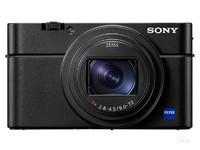 索尼 DSC-RX100M7 索尼俱乐部  免费摄影培训课程  电话15168806708 刘经理