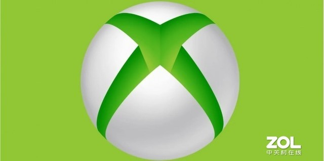下代Xbox不再游戏荒 大量高品质单机正在开发