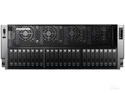 浪潮 英信 NF8460M4(Xeon E7-4820 v4*4/16GB*8/1.2TB*8)