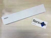 OPPO Reno Ace(8GB/128GB/全网通)官方图6
