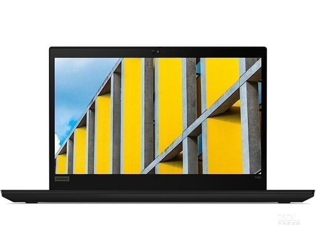 ThinkPad T490(20N2001DCD)售7588元