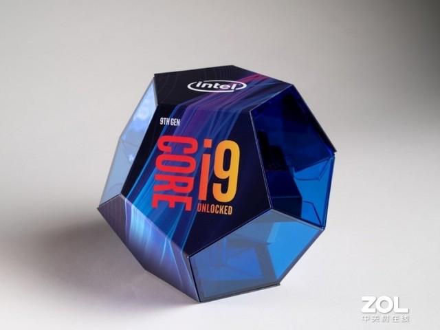 jilin 吉林快3,什么叫CPU,原来这么多年我们都买错了