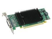 MATROX P690 LP PCIe x16 双屏DV输出 盒装现货
