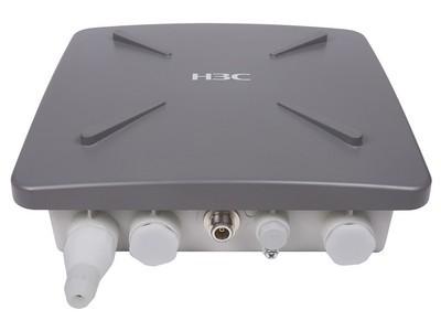 H3C WA2210X-G