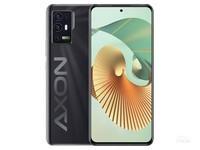 中兴 AXON 30 Pro(8GB/128GB/全网通/5G版)