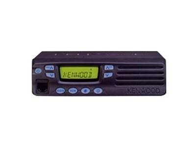 KENWOOD TK-7100/8100  电话:010-82699888   可到店购买和咨询