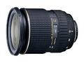 图丽AF 16-50mm f/2.8