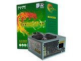 长城 双动力静音BTX-400SEL-P4