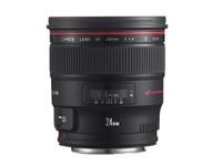佳能EF 24mm f/1.4L II USM