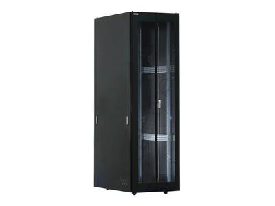 图腾 K3鼎极网络服务器机柜(K3.6632)