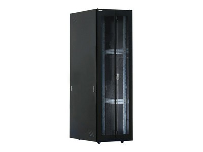 图腾 K3鼎极网络服务器机柜(K3.6837)